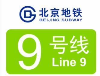 北京地铁广告_灯箱广告_北京地铁4封灯箱套装广告特惠