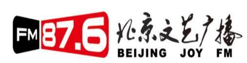 北京文艺广播电台《住在876》栏目广告代理