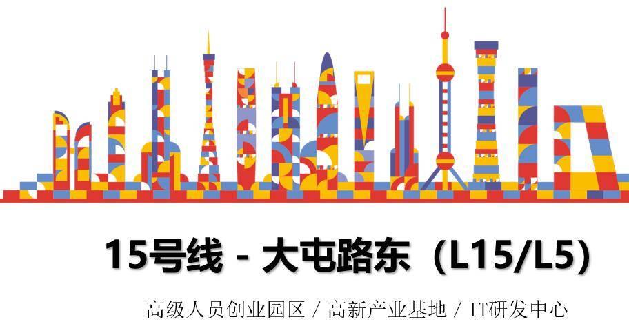 北京地铁大屯东站灯箱广告代理,地铁15号大屯东站媒体广告