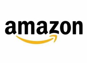 亚马逊测评-美国产品测评师图文字评测