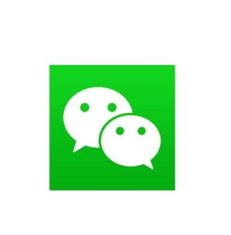 腾讯平台微信朋友圈广告开户制作