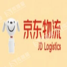 京东物流广告—随包裹广告普通投放(50000个起投,0.6元/张)