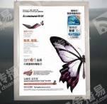 杭州电梯广告(100框起投)