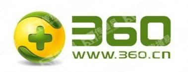 360浏览器信息流广告