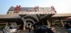 浙江高铁杭州站LED大屏候车大厅(1块)