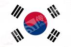 韩国媒体发稿