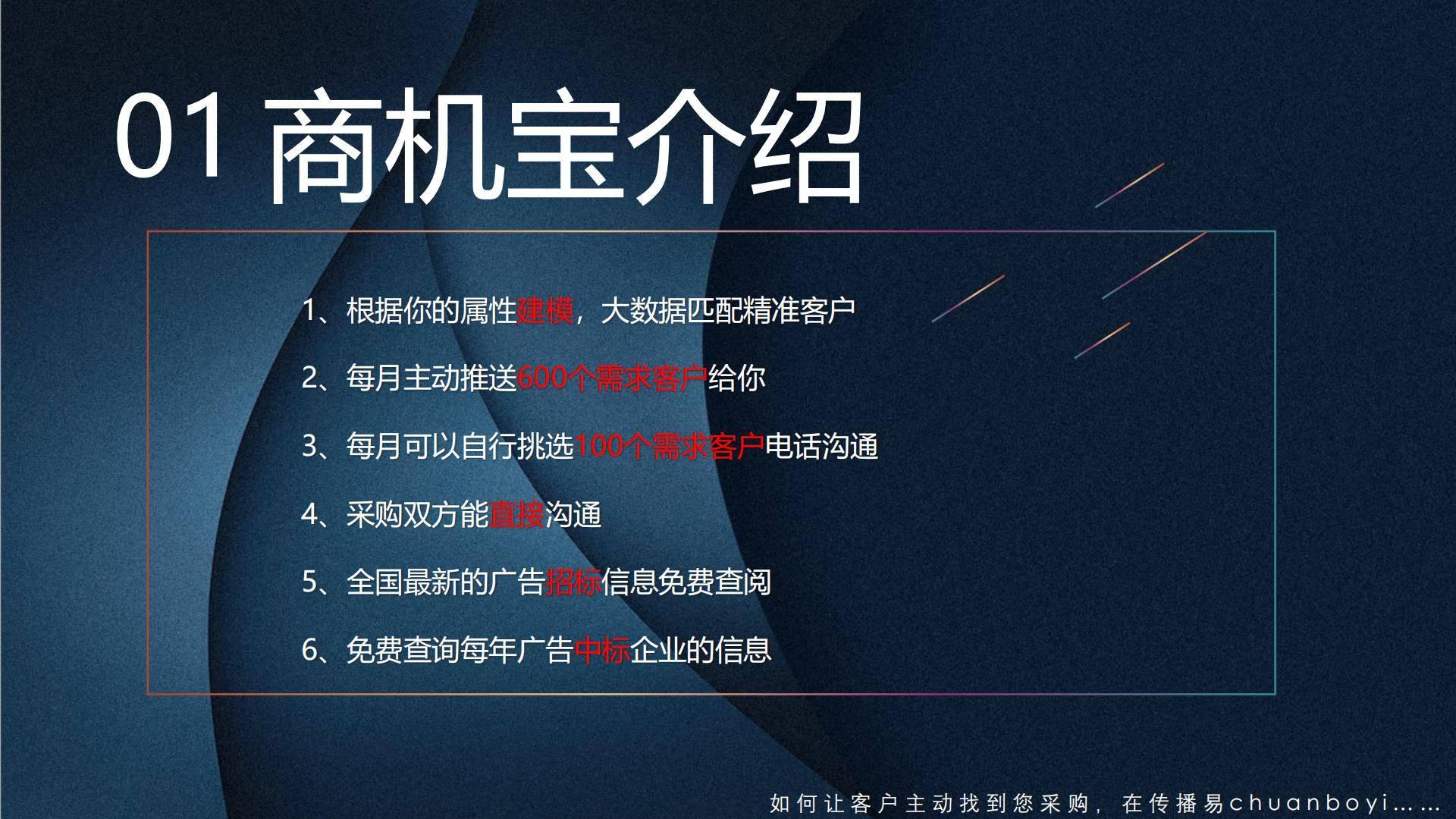媒体主会员传播易招商2020.12.8_02.jpg