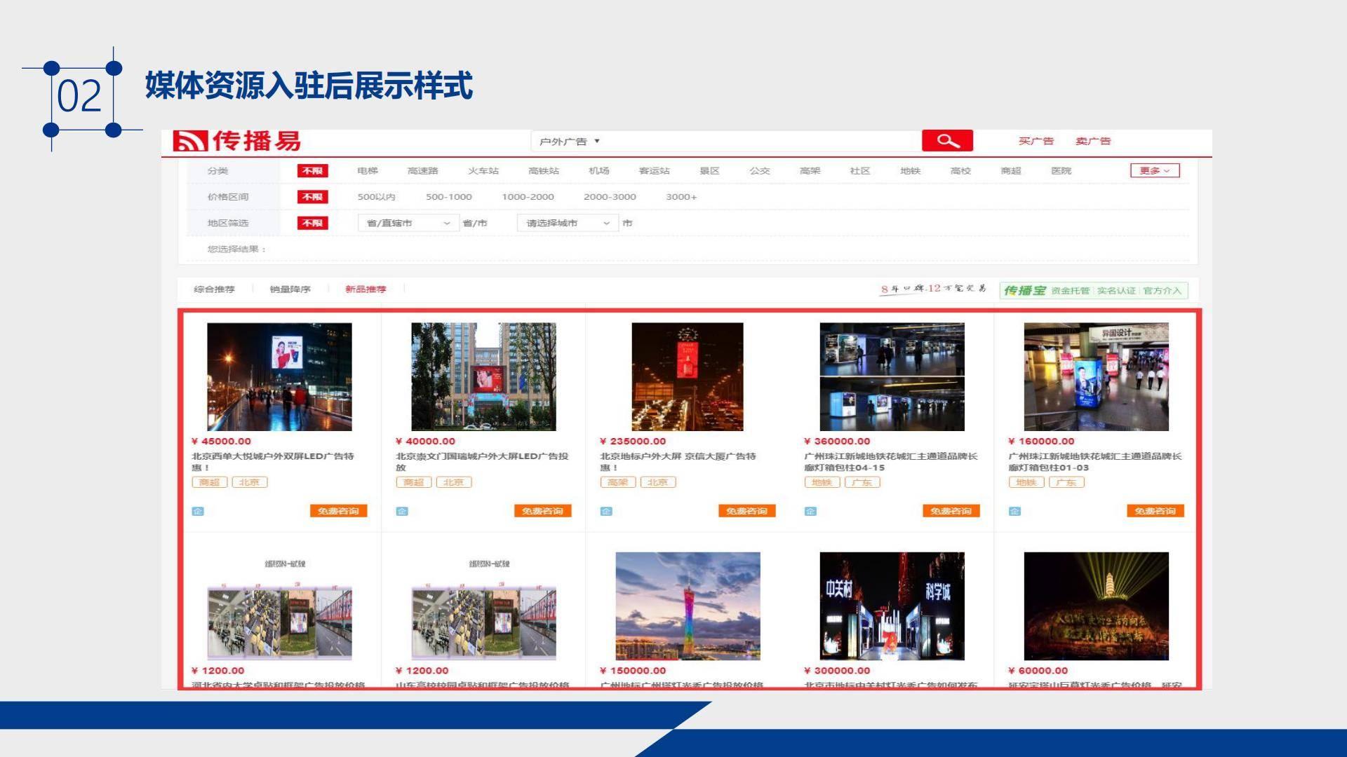 媒体主会员传播易招商2020.12.8_17.jpg