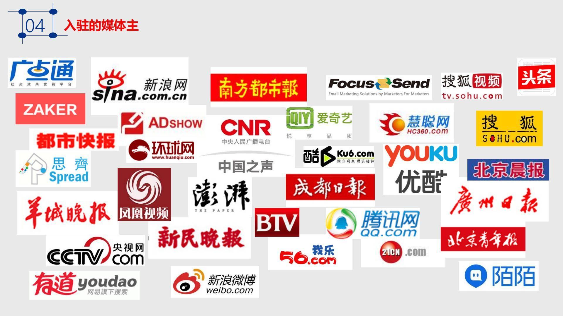 媒体主会员传播易招商2020.12.8_30.jpg