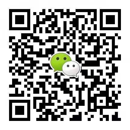 QQ图片20210127103621.jpg
