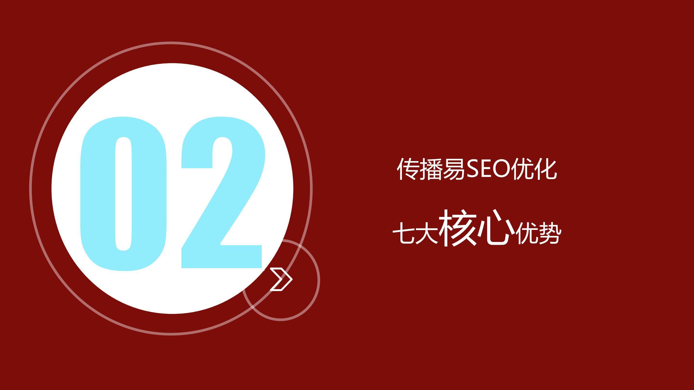 传播易SEO优化介绍2021.3.5_07.jpg